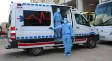 تسجيل 20 إصابة جديدة بكورونا في الأردن بينها 16 حالة محلية