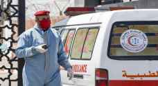 وفاة و432 إصابة جديدة بكورونا في فلسطين