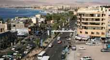 مصدر طبي يكشف لرؤيا تفاصيل الرحلة التي قام بها أحد المصابين بكورونا من عمان الى العقبة