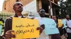 إقالة مسؤول سوداني أيد تطبيع العلاقات مع الاحتلال