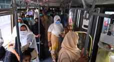 باكستان ستجري اختبارات سريرية على لقاح صيني مضاد لكورونا