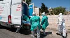 وفاة شاب ومسن بفيروس كورونا في فلسطين
