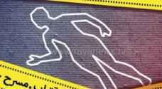 انتحار عشريني من أعلى جسر عبدون في عمان