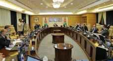 مجلس الوزراء يوافق على تسوية الأوضاع الضريبية لـ42 شركة ومكلفا