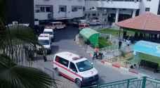 إعلان أول وفاة محلية بكورونا في غزة وإغلاق مجمع الشفاء الطبي فيها