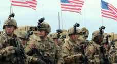 إصابة عسكريين أمريكيين في مواجهة غير مسلحة مع قوات روسية في سوريا