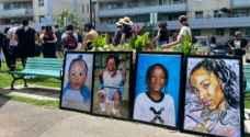 هيئة تحقيق مستقلة تبرئ ستة شرطيين من مقتل شابة سوداء في كندا