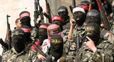 صحيفة لبنانية تنقل عن المقاومة الفلسطينية: جاهزون للمعركة