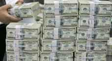 تقرير: ارتفاع ثروة أصحاب المليارات في المنطقة إلى 10 مليارات دولار منذ بدء الجائحة