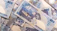 تعرف على الحد الأدنى للأجور في قطر
