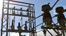 """""""الكهرباء الأردنية"""": نعمل على إصلاح 17 عطلا كهربائيا بسبب موجة الحر.. فيديو"""