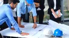 تعليم أكثر من 1300 مهندس ومهندسة في الأردن اللغة الألمانية لتشغيلهم بألمانيا