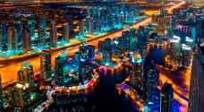 دبي تطلق مبادرة للمتقاعدين من مختلف أنحاء العالم