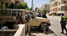 محافظ اربد: إصابات كورونا الجديدة في المحافظة تقع في منازل محجورة مسبقاً