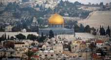 ترمب يعلن أن صربيا ستنقل سفارتها في تل أبيب الى القدس
