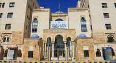 دائرة قاضي القضاة: لا إصابات بكورونا بين الموظفين