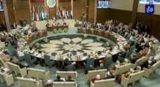 الجامعة العربية ترفض تبني مشروع قرار فلسطيني يدين التطبيع مع الاحتلال - فيديو