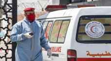 ارتفاع عدد الوفيات بفيروس كورونا في فلسطين