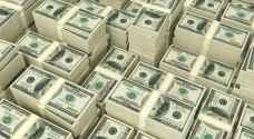 ملياردير أميركي يخسر أكثر من 16 مليار دولار في 6 ساعات فقط