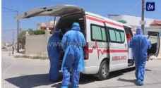 تسجيل 4 إصابات جديدة بفيروس كورونا بالأغوار الجنوبية