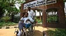 """""""الموت الصامت"""" .. الآف السودانيين يعانون مرض المايستوما"""