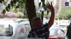 """طقس العرب يوضح حول """"الموجة الحارة"""" التي تضرب الأردن وموعد انتهائها- فيديو"""