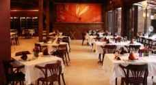 الحكومة تقرر إغلاق صالات المقاهي والمطاعم لمدة أسبوعين اعتبارا من الخميس المقبل