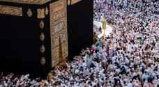 السعودية تكشف شروط عودة العمرة