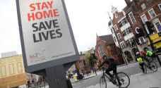 الصحة العالمية: أوروبا تدخل مرحلة حاسمة بمواجهة كورونا