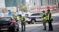 حكومة الاحتلال تصادق على إغلاق مدته 3 أسابيع لمواجهة كورونا