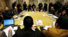 انطلاق محادثات لتبادل الأسرى اليمنيين في سويسرا