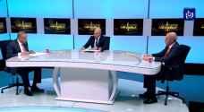 الاستحقاقات السياسية والدستورية المقبلة على طاولة نبض البلد.. فيديو