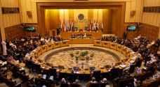 فلسطين ترفض رئاسة الجامعة العربية احتجاجاً على التطبيع مع الاحتلال.. فيديو