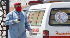 3 وفيات و503 إصابة بكورونا في فلسطين