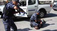 وفاة فلسطيني موقوف داخل نظارة شرطة بيت لحم