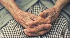 جريمة تهز هولندا .. شاب يغتصب عجوزا عمرها 98 عاما