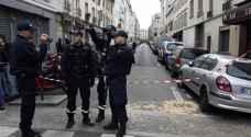 عمليات التوقيف المرتبطة بهجوم باريس مستمرة والجاني يقر بذنبه