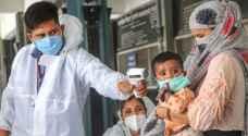 إصابات كورونا في الهند تتجاوز عتبة 6 ملايين