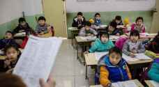 الإعدام لمعلمة صينية أدينت بتسميم 25 طفلا لهذا السبب