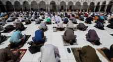 مصر تكشف عن قرارها حول صلاة التراويح في رمضان بسبب كورونا