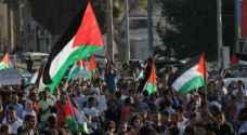 الحراك الفلسطيني الموحد ينوي المشاركة في الانتخابات التشريعية والرئاسية