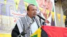 فتح: الانتخابات خطوة إستراتيجية لإنهاء الانقسام