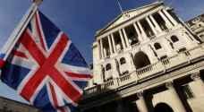 انتعاش الاقتصاد البريطاني رغم جائحة كورونا