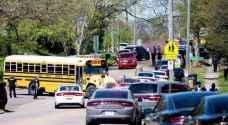 ضحايا بإطلاق نار في ولاية تينيسي الأمريكية