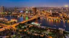 مصر. .إجراءات جديدة لفتح وإغلاق القطاعات والمحال التجارية
