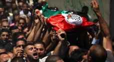 ارتفاع أعداد الشهداء في غزة والضفة الغربية