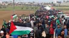 بيان صادر عن القيادة العامة للقوات المسلحة الأردنية – الجيش العربي