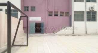 """مدارس """"خاوية على عروشها"""" في الطفيلة بعد اضراب المعلمين"""