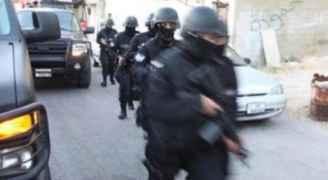 الأمن: إطلاق نار استهدف بعض دوريات للشرطة في الكرك