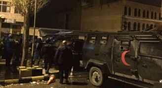 'الإصلاح النيابية' تستنكر الهجوم الارهابي على مدينة الكرك
